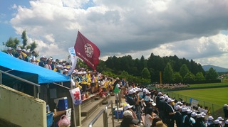 20140708_135750_Android.jpg